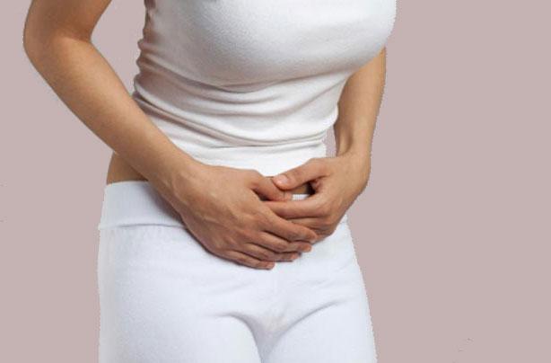 Операция при гиперплазии эндометрия