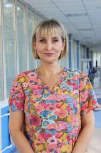 Гинеколог в Москве