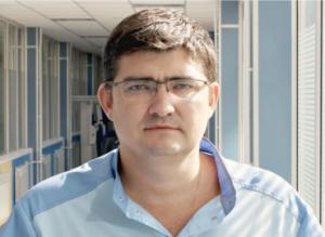 Гинеколог Москва